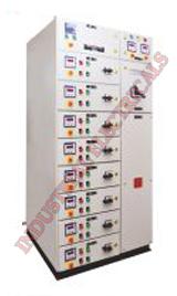 Manufacturer Of Reliable Electrical Panels Mumbai